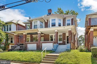 1604 Lindley Avenue, Philadelphia, PA 19141 - #: PAPH2019862