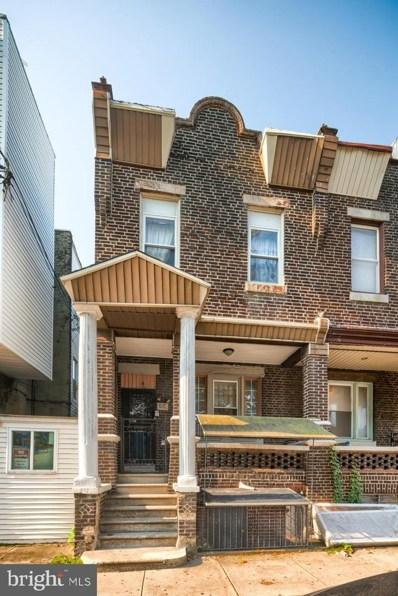 808 Snyder Avenue, Philadelphia, PA 19148 - #: PAPH2019880