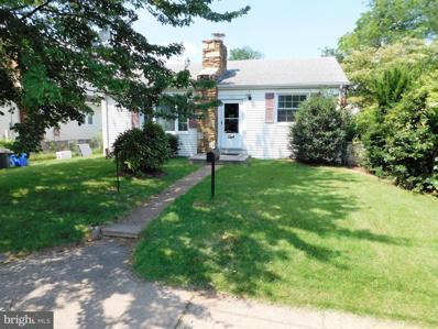 7418 Montour Street, Philadelphia, PA 19111 - #: PAPH2019910