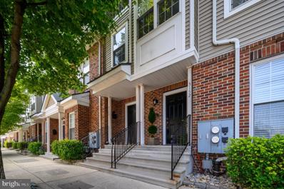 3152 W Master Street UNIT 58, Philadelphia, PA 19121 - #: PAPH2019972