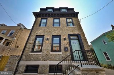 433 Leverington Avenue, Philadelphia, PA 19128 - #: PAPH2019978