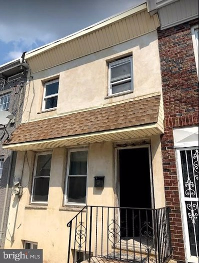 1911 N Mutter Street, Philadelphia, PA 19122 - #: PAPH2020044