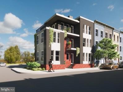 2943-45-  Cecil B Moore Avenue, Philadelphia, PA 19121 - #: PAPH2020084