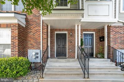 3150 W Master Street UNIT 60, Philadelphia, PA 19121 - #: PAPH2020242