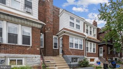 1520 S Stanley Street, Philadelphia, PA 19146 - #: PAPH2020438