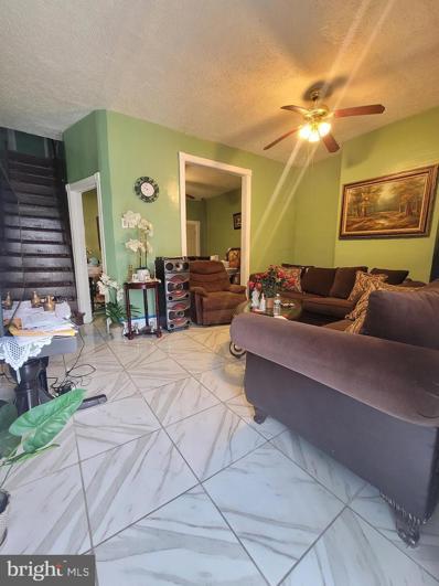 3728 N Darien Street, Philadelphia, PA 19140 - #: PAPH2020486