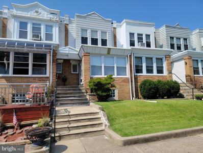 1234 N 64TH Street, Philadelphia, PA 19151 - #: PAPH2020558