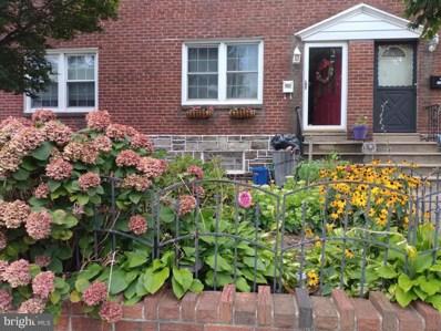 4314 Oakmont Street, Philadelphia, PA 19136 - #: PAPH2020702