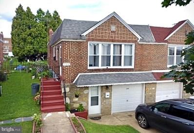 725 Greymont Street, Philadelphia, PA 19116 - #: PAPH2020882