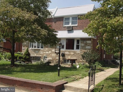 7730 Fairfield Street, Philadelphia, PA 19152 - #: PAPH2020956