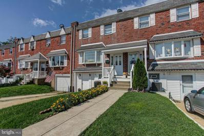 12342 Wyndom Road, Philadelphia, PA 19154 - #: PAPH2021036