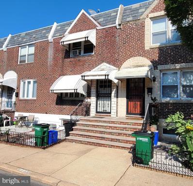 2835 S 8TH Street, Philadelphia, PA 19148 - #: PAPH2021150