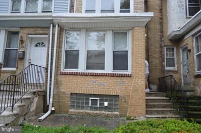 5862 Woodcrest Avenue, Philadelphia, PA 19131 - #: PAPH2021154