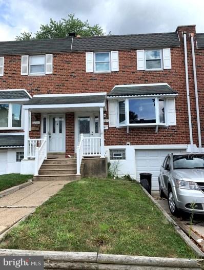 3207 Atmore Road, Philadelphia, PA 19154 - #: PAPH2021290