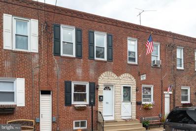721 Moyer Street, Philadelphia, PA 19125 - #: PAPH2021394