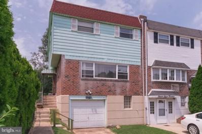 11712 Academy Road, Philadelphia, PA 19154 - #: PAPH2021610