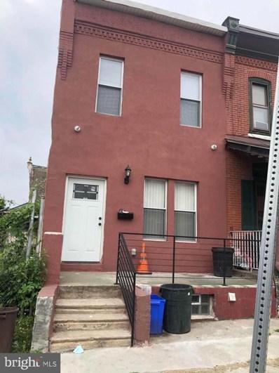 942 N 43RD Street, Philadelphia, PA 19104 - MLS#: PAPH2021736