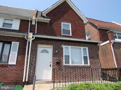 7022 Louise Road, Philadelphia, PA 19138 - #: PAPH2021756