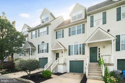325 Sage Lane, Philadelphia, PA 19128 - #: PAPH2021788