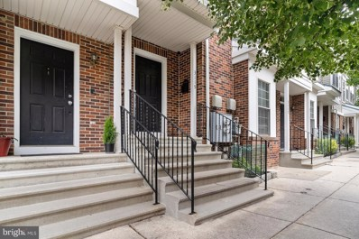 3119 W Thompson Street, Philadelphia, PA 19121 - #: PAPH2021904