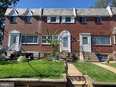 4410 Carwithan Street, Philadelphia, PA 19136 - #: PAPH2021922