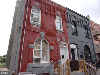 2145 N Van Pelt Street, Philadelphia, PA 19121 - #: PAPH2021938