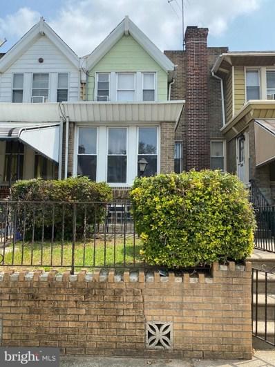 6545 N Bouvier Street, Philadelphia, PA 19126 - #: PAPH2021946