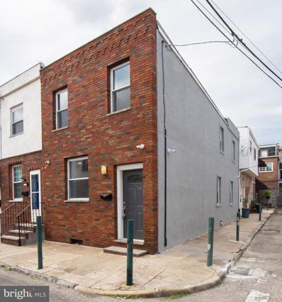 809 Latona Street, Philadelphia, PA 19147 - #: PAPH2021948