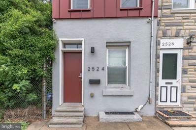 2524 Almond Street, Philadelphia, PA 19125 - #: PAPH2022356