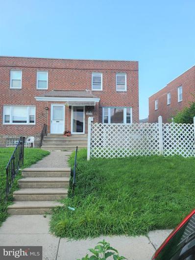 835 Disston Street, Philadelphia, PA 19111 - #: PAPH2022460