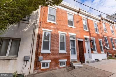 131 Dawson Street, Philadelphia, PA 19127 - #: PAPH2022474