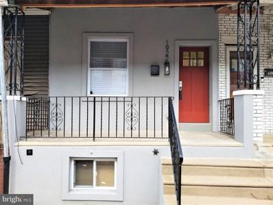 1922 S Beechwood Street, Philadelphia, PA 19145 - #: PAPH2022570
