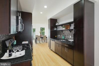 821 Leland Street, Philadelphia, PA 19130 - #: PAPH2022730