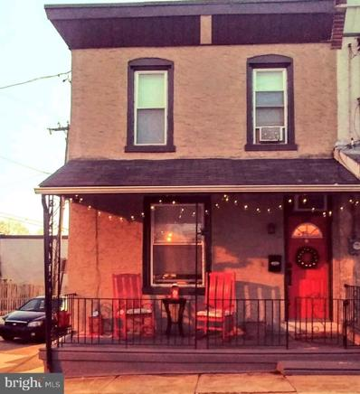 4400 Mitchell Street, Philadelphia, PA 19128 - #: PAPH2022900