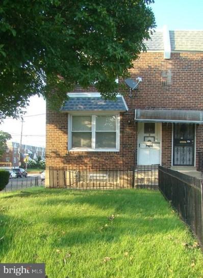 2101 McKinley Street, Philadelphia, PA 19149 - #: PAPH2023054