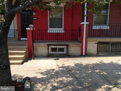 660 N 54TH Street, Philadelphia, PA 19131 - #: PAPH2023108