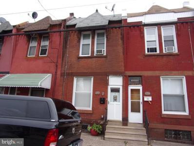 4314 N 16TH Street, Philadelphia, PA 19140 - #: PAPH2023128