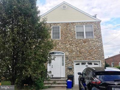 1405 Tudor Street, Philadelphia, PA 19111 - #: PAPH2023164