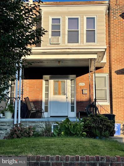 6230 Shelbourne Street, Philadelphia, PA 19111 - #: PAPH2023206