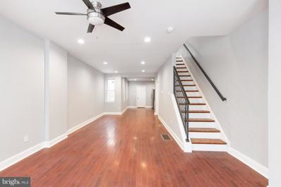 5509 Irving Street, Philadelphia, PA 19139 - MLS#: PAPH2023280