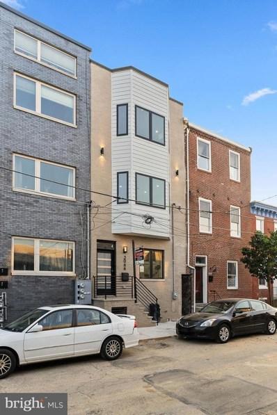 2066 E Boston Street, Philadelphia, PA 19125 - #: PAPH2023382