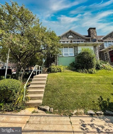 6524 Lebanon Avenue, Philadelphia, PA 19151 - #: PAPH2023416