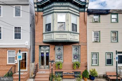 1241 E Fletcher Street, Philadelphia, PA 19125 - #: PAPH2023418
