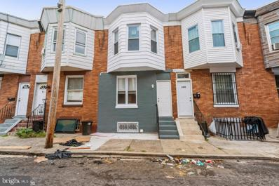 3447 Keim Street, Philadelphia, PA 19134 - #: PAPH2023430