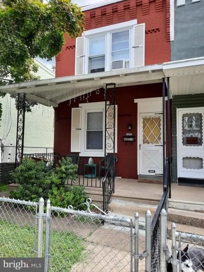 6819 Hegerman Street, Philadelphia, PA 19135 - #: PAPH2023438