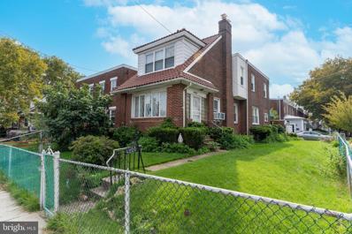 4200 Princeton, Philadelphia, PA 19135 - #: PAPH2023452