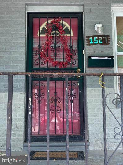 1527 S Patton Street, Philadelphia, PA 19146 - #: PAPH2023486