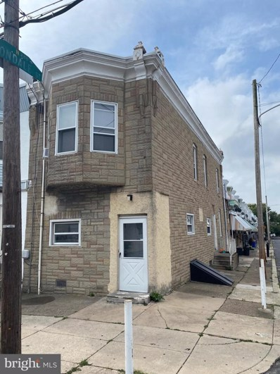 6414 Vine Street, Philadelphia, PA 19139 - #: PAPH2023496