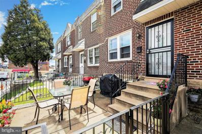 1140 Alcott Street, Philadelphia, PA 19149 - #: PAPH2023538