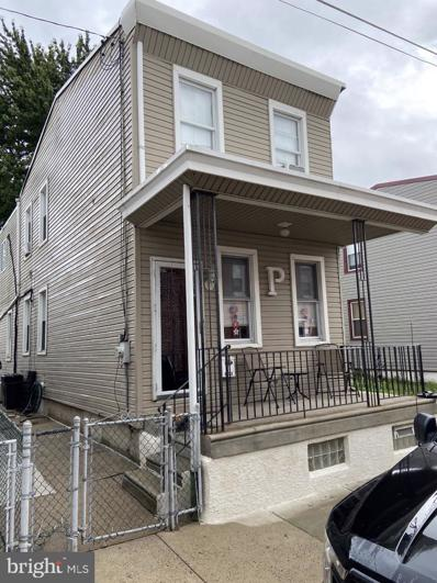 4463 Livingston Street, Philadelphia, PA 19137 - MLS#: PAPH2023604